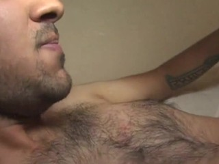 51 mins of Fuckholes Being Loaded w Cum