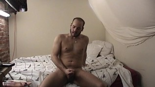 Amateur guy needed money – Factory Video Productions