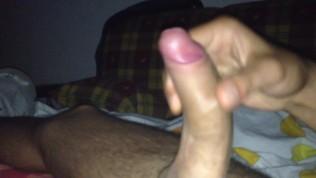 amateur orgasm masturbation