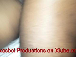 big dick 19yr yungsta nutts in a raw bottom.. FULL VIDEO ON MY AMATEUR