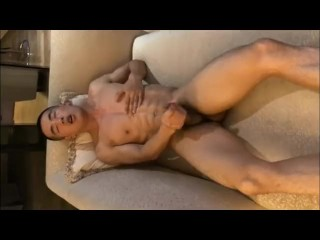 Chinese Bodybuilder Zhao Part2