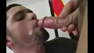 Cumshot comp all amateur all cum eaters