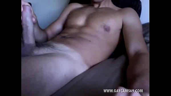 doctor gay cams www.spygaycams.com