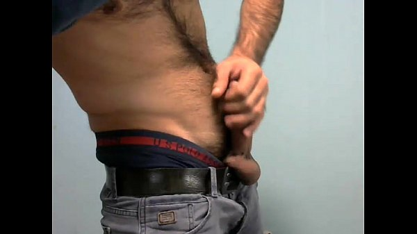gay free-porn-video videos www.spygaycams.com