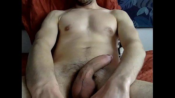 gay webcams videos www.asiangayporn.top