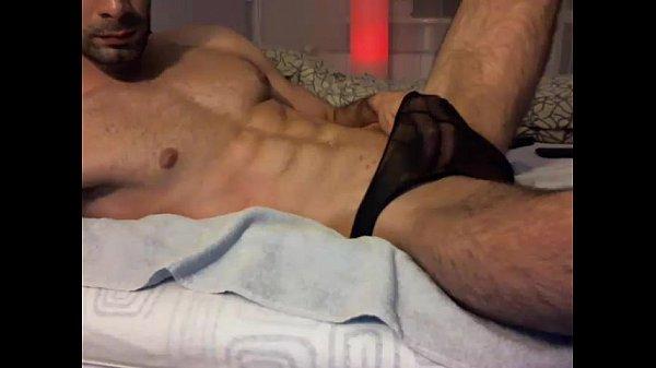 gay webcams videos www.freegayporn.online