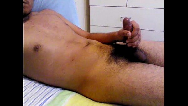 gay webcams videos www.gaypornonline.top