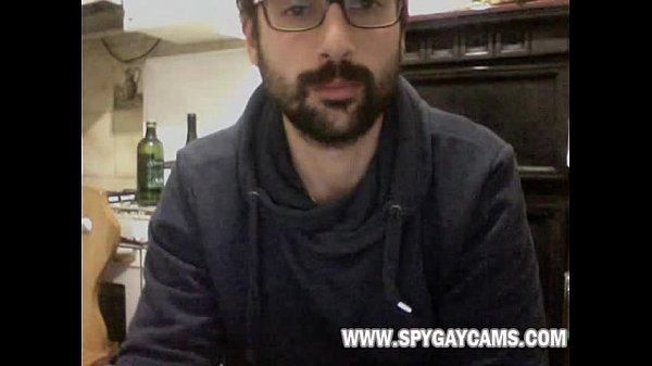 ice porn free live spy gay webcams sex www.spygaycams.com