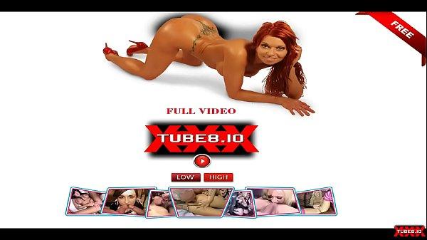 Latina Webcams 010 Gay Webcam Porn Video