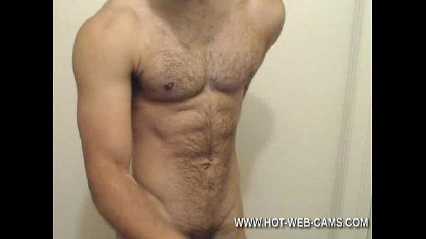 live sex web cam  gay chat webcams cam roulette www.hot-web-cams.com