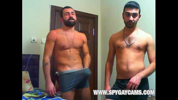 maduros free live spy gay webcams sex www.spygaycams.com