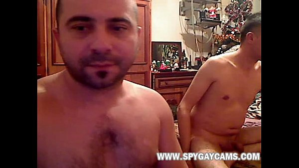 porn free live spy gay webcams sex www.spygaycams.com