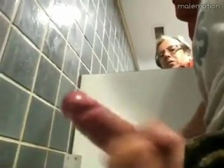 public reality sex..hot big cock action