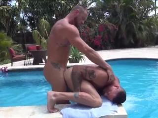 RFC Sean Duran & Michael Roman {Flip Fuck}