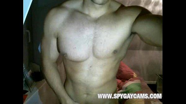sexo free live spy gay webcams sex www.spygaycams.com
