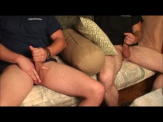Three Buds Batin