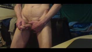 Webcam Gay Cumshot