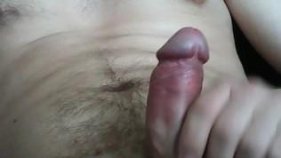 webcam yahoo mesinio1.avi
