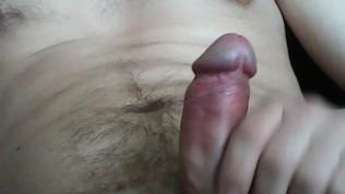 webcam yahoo mesinio1