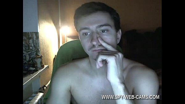 webcams big tits gay live sex show  www.spy-web-cams.com