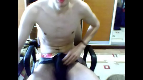 webcams gay guy vids www.twinkgaysex.top