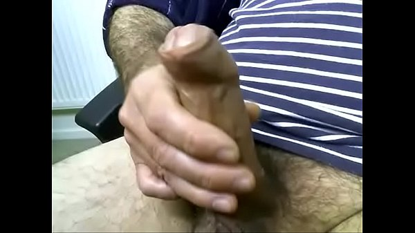 webcams gay videos www.xxxlinks.xyz
