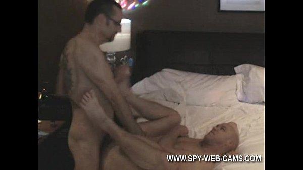 webcams porno freaky black girls on webcams www.spy-web-cams.com