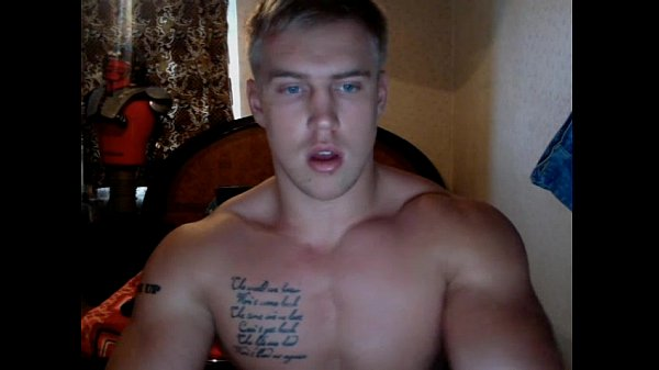 Hot gay Hercules webcam show – gaycams666.com