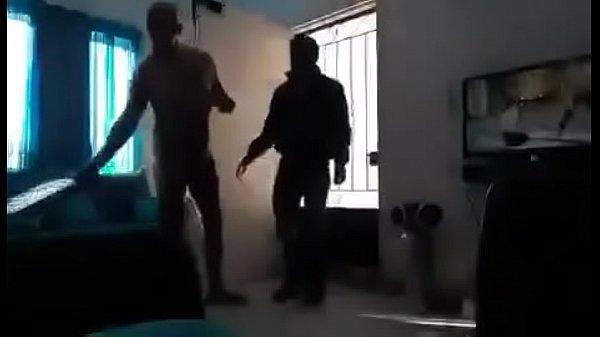 Open door 3